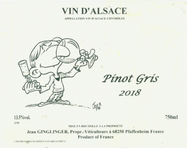 Ginglinger-Pinot-Gris-2018