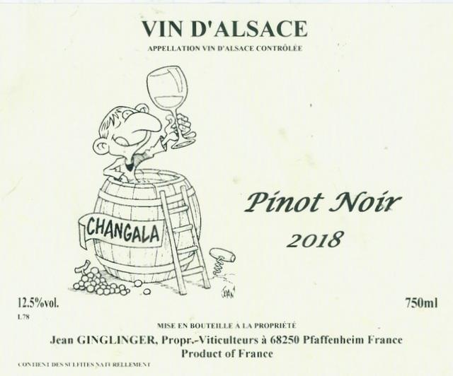 Ginglinger-Pinot-Noir-2018