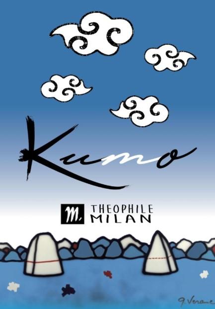 Milan-Kumo-2018