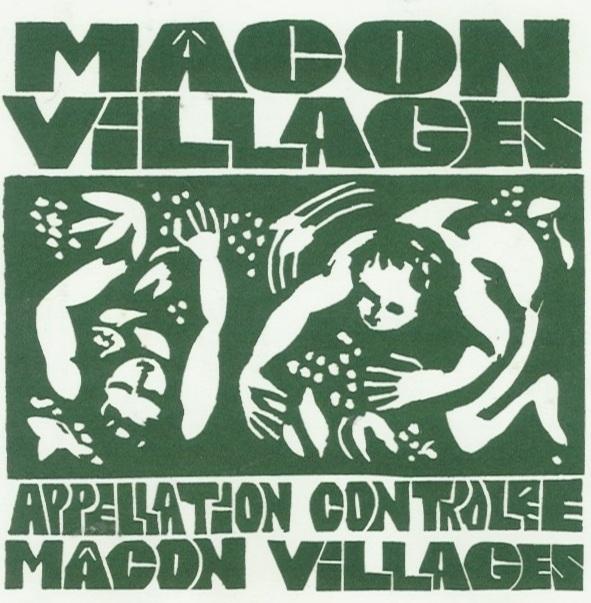 Soeur-Cadette-Macon-Villages-2018