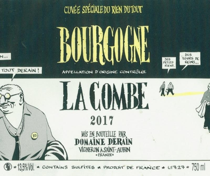 Derain-La-Combe-2017