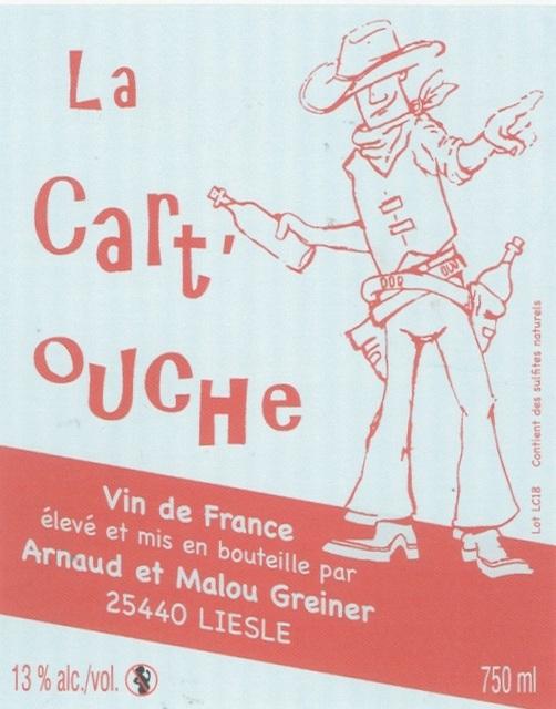 Greiner-La-Cartouche-2018