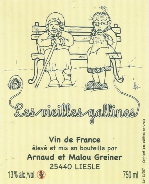 Greiner-Les-Vieilles-Gallines-2017