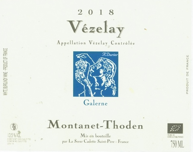 Montanet-Thoden-Galerne-2018