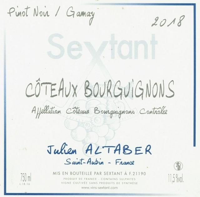 Altaber-Coteaux-Bourguignons-2018