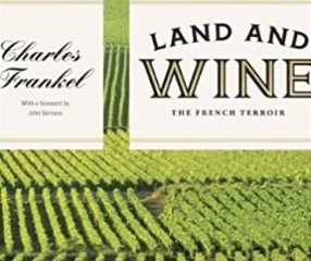Land-and-Wine-The-French-Terroir-by-Charles-Frankel