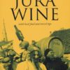 Wink-Lorch-Jura-Wine