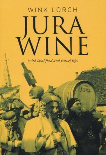 Wink-Lorch-Jura-Wine