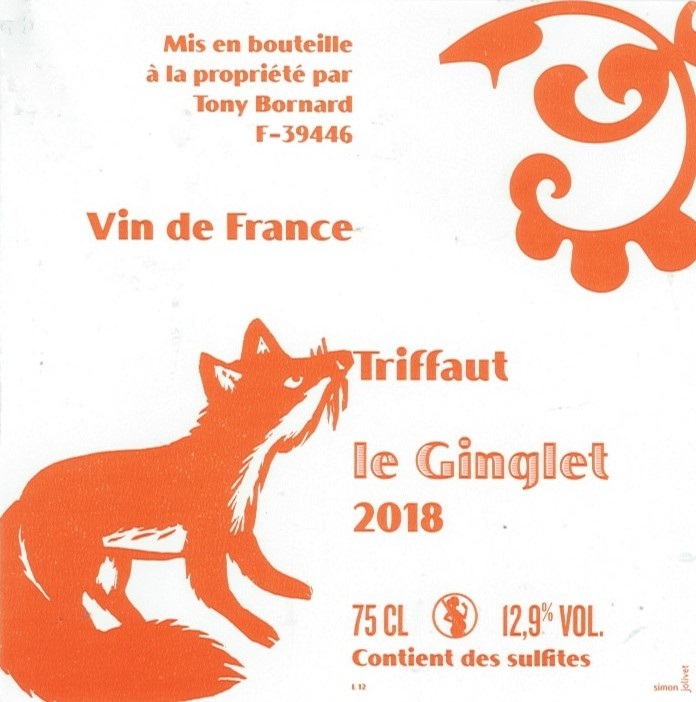 Bornard-VdF-Triffaut-Ginglet-2018