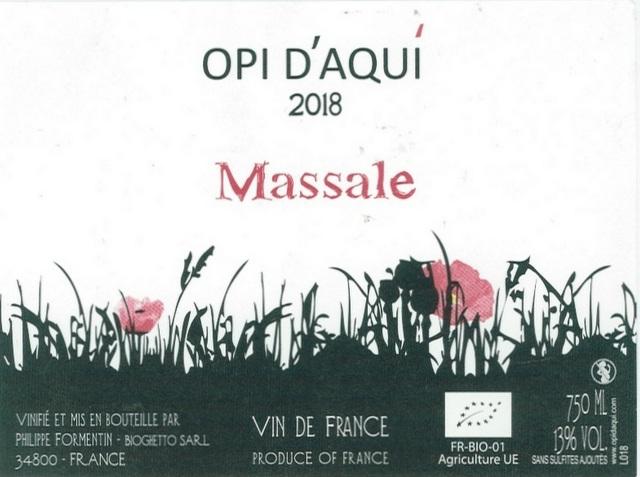 Opi-daqui-Massale-2018